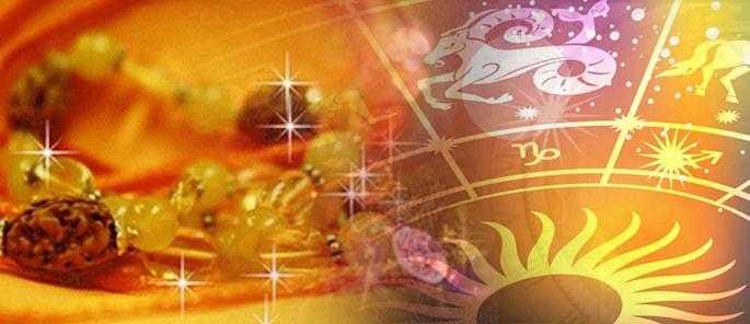 Get In Touch With The Best Mumbai Astrologer Whenever You Are In Mumbai