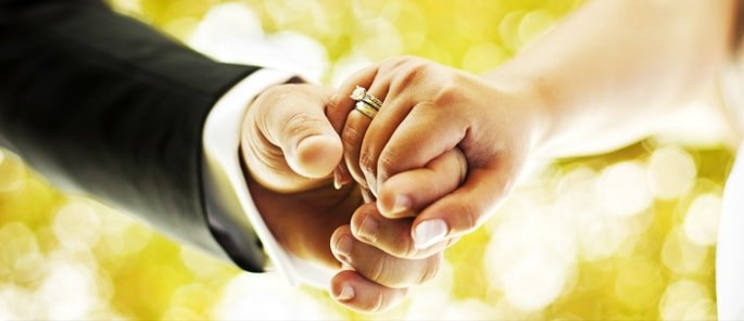 how to solve marital problems