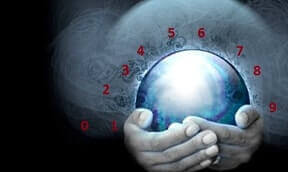 Numerologist in India